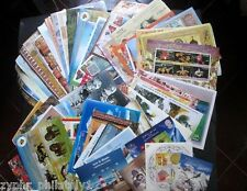 India ~ Huge Lot of 124 MNH Mini Sheets MS / SS 2003 - 2017 !!