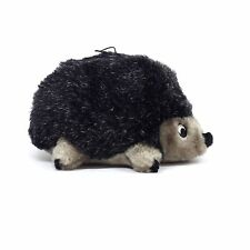 Kyjen Hedgehog Junior Pet Toy