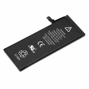 1810mAh Li-Ion Battery Replacement For iPhone 6s