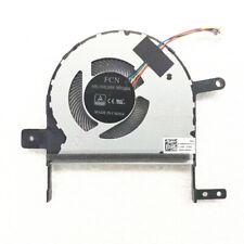 CPU Cooler Fan For Acer Aspire V3-371 FCN DFS2000050A0T FG0D 0.5A 460.02B02.0002
