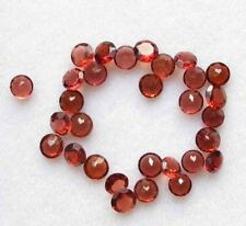 8.20 Ct Natural Pinkish Purple Rhodolite Garnet Faceted Gemstone Loose gemstone