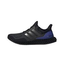 [Adidas] Ultra4D Ultra 4D OG Running Shoes - Black(FW7089)