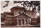 * RAVENNA - Mausoleo di Galla Placida
