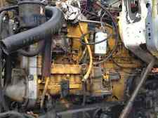 3406b Caterpiller Motor Fore Sale Call 931-434-3244