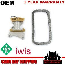 VW Audi B6 B7 MK5 FSI BPY BWT upper timing chain tensioner 2.0 Turbo 2.0T 06-14