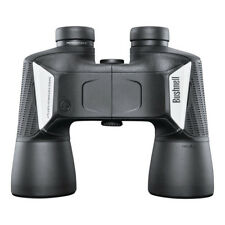 Bushnell 12x50 Spectator Sport Porro Permafocus Binoculars (Black/Silver)