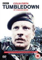 Nuovo Tumbledown DVD