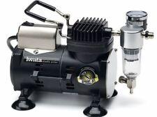 Iwata Studio Series Sprint Jet  Airbrush compressor - C-IW-SPRINT