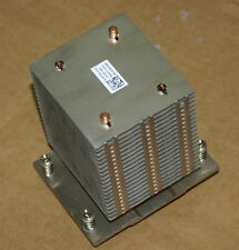 New WC4DX Dell  PowerEdge T430 Heatsink with Grease