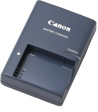 Canon Powershot Replacement Battery Charger CB-2LX