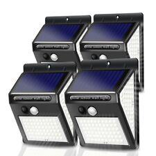 150LED Solar Power Spotlight Garden Lamp Landscape Light Waterproof 3Modes US
