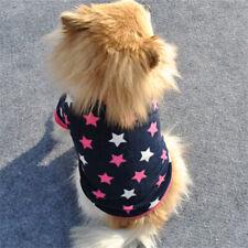 Dog Cloak Pet Warm Clothes Pullover For Pet Coat Fleece Clothing Pet Apparel J
