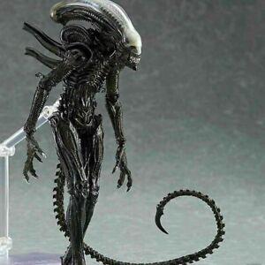 """NEW Neca Alien (1979 movie) Xenomorph 7"""" action  figure UK~"""