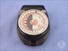 Dejur Amsco Model 50 Light Meter - 9776