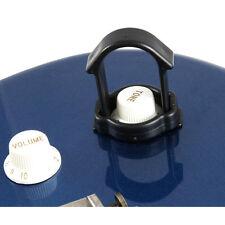 NEW Guitar KNOB PULLER Tool Safe for Strat Tele Les Paul SG Bigrock Engineering