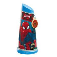 Goglow 274spe Spiderman Tilt Torch