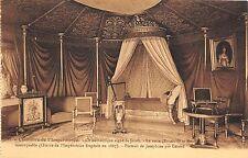 BF40792 chambre de l imperatrice  malmaison  napoleon france marechal