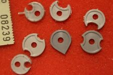 Warhammer Bretonnian Knights Fighters Shield Bit Shields Bretonnia GW OOP B24