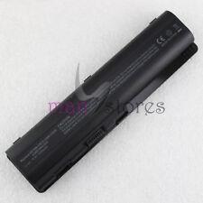 Laptop Battery for HP Pavilion 484170-001 HSTNN-LB72 DV4-1100 DV5 DV6-1300 CQ60