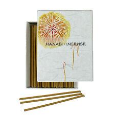 Hanga Apple Japanese Incense
