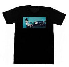 Katy Perry - Madonna BDSM Shirt 02 Tshirt Betty Page LGBT Bondage Kink Erotica