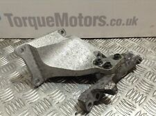 Nissan Skyline GTR R35 Drivers right engine front diff support bracket
