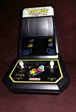 COLECO PAC-MAN MINI TABLETOP GAME