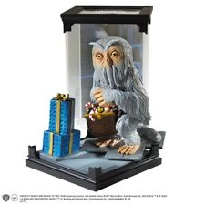 Fantastic Beasts Magical Creatures - Demiguise No 4 Noble Collection NN5253