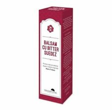 Balsam, balm Swedish Bitter 125 ml, remove rheumatic pain, hemorrhoid, scars