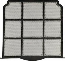 OEM Frigidaire 5304487154 Dehumidifier Air Filter