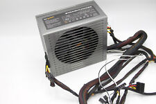 be quiet BQT E7-CM-480W STRAIGHTPOWER 80PLUS PC Netzteil Computer Netzteil