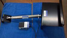 ONE-DER Brake Bleeder tool One person Brake hydraulic bleeding fluid easy air