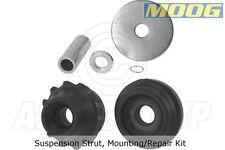 MOOG Suspension Strut Mounting/Repair Kit, Rear Axle left or right, VO-SB-10057