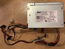 Dell 255W Power Supply 0N804F N255PD for Dell Optiplex 360, 380, 760, 780, 960