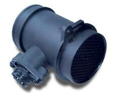0000940548 Mass Air Flow Sensor Mercedes-Benz W202 C280 E320 S/SL320 0280217500
