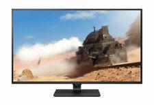 LG 43UD79-B 42.5 inches LED-lit Monitor