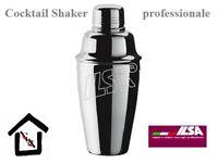 ILSA COCKTAIL SHAKER PROFESSIONALE ACCIAIO INOX 18/10 CC 350 - ORIGINALE ILSA-