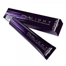 L'Oréal Haar-Färbemittel als Shampoo