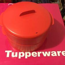 Season Serve Round Plastic Food Containers, Utensils & Sets