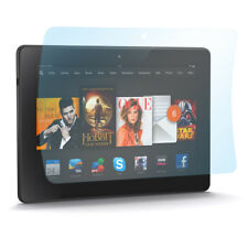 Super Clear Protective Film Amazon Kindle Fire HDX 8.9 Screen