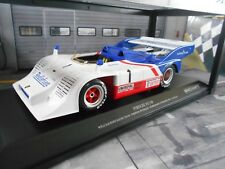 Porsche 917 917/10 Spyder 1974 kauhsen racing #1 fittipaldi inte Minichamps 1:18
