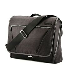 American Tourister Business School  Bag / Backpack Laptop Tablet Great Quality