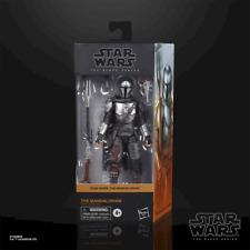 Star Wars Black Series The Mandalorian Beskar Armor * IN HAND * Free Shipping
