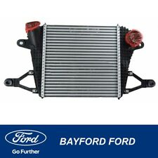 INTERCOOLER ASSEMBLY RADIATOR FORD TURBO DIESEL TERRITORY SZ / SZ MKII 2011-