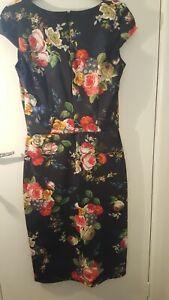 Long tall sally dress 12