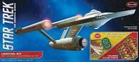Polar Lights 1:350 USS Enterprise Light Kit MKA007 PLLMKA007