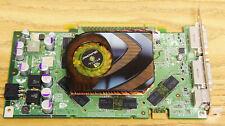 Nvidia Quadro FX 3500 Video Card P455