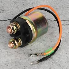 Starter Solenoid Relay Fit For WaveRunner 500 650 1100 700 760