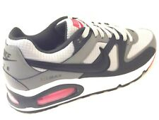 Nike Air Max Command Mens Shoes Trainers Uk Size 6 - 11    397689 076