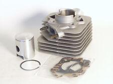 Kreidler Zylinder Parmakit Tuning K54/OM Eiertank super 4 5 Florett Sport 50 ccm